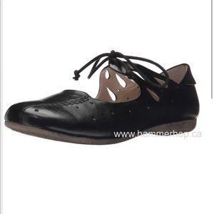 Josef Seibel - The European Comfort Shoe